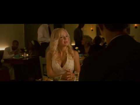 coniglietta - Il film racconta le vicissitudini di Shelley, coniglietta di Playboy cacciata dalla lussuosa maison di Hugh Hefner, che si ritroverà dalle