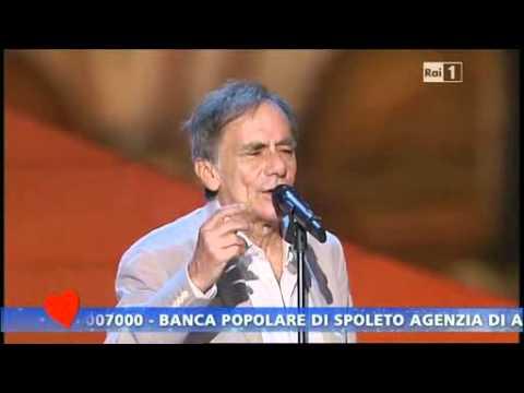 , title : 'Piccolo amore - Roberto Vecchioni @ Nel Nome del Cuore - 15 giugno 2011'