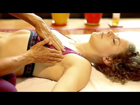 mne-lesbiyskiy-massazh-porno-video