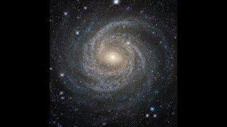 The Galactic Habitability Zone