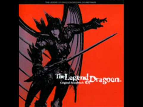 If You Still Believe Legend of Dragoon OST Track 1