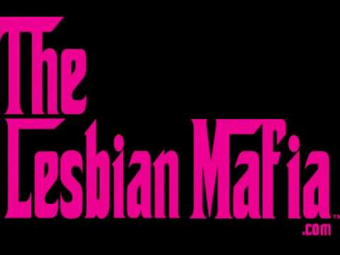The Lesbian Mafia ~ Show #1 ~ Am I Offensive to Bisexuals?