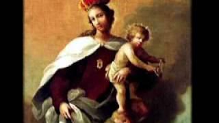 Ao olharmos para a história da Igreja encontramos uma linda página marcada pelos homens de Deus, mas também pela dor, fervor e amor à Virgem Mãe de ...