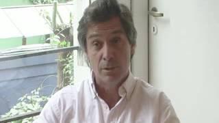 Matias Kugler