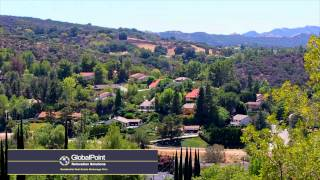 Woodland Hills (CA) United States  City pictures : Looking for Homes in Woodland Hills, California?