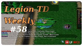 Join the Legion TD Team League:https://entgaming.net/forum/viewtopic.php?f=305&t=113622LegionTD 2 is coming closer and closer and together we want it to become the first Competitive Tower Defense in the world. Join me in this adventure and help me and the developers to make our dreams come true, to make LegionTD 2 the next big competitive game.Subscribe to this channel so you don't miss out on new videos. If you felt being entertained you can leave a Comment or a Like, this way more people will find my videos which helps to grow this whole project.If you enjoy watching you can also find me on:➽ Twitch.tv : http://www.twitch.tv/lforward➽ Facebook : http://on.fb.me/1V0YOb2 ➽ Twitter : https://twitter.com/_LForward➽ Discord: https://discord.gg/0tHLdZhIpsTTFGPS