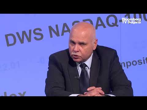 Бранков: Националната програма за развитие до 2030 г. трябва да се преработи