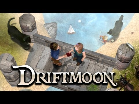 0 Driftmoon Preview