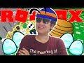 JURAGAN LEBAH, BANYAK DIAMOND EGG - Roblox Indonesia BeeSwarm Livestream BeaconCream