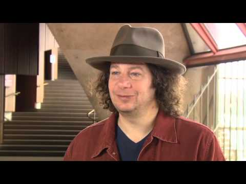 Just For Laughs 2012 - Jeff Ross