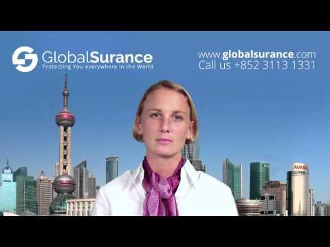 Health Insurance in Myanmar
