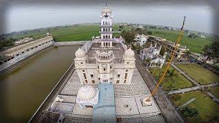 Jalandhar India  City new picture : Mera Pind /// Sang Dhesian ( Jalandhar, Punjab, India)