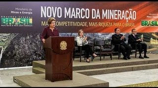 A Hipocrisia e o medo de um IPTIMA é que a fez se pronunciar fraudulentamente assim... Iptima Na Dilma Já!!! A Mão de Deus está á nosso favor e contra todos os corruptos, pervertidos e Anti-Deus desta nação chamada Brasil!!!