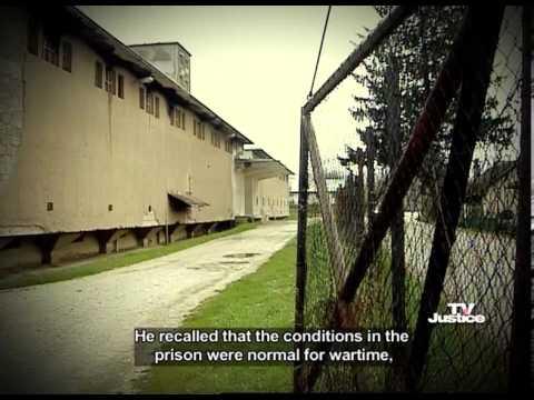 Epizoda 05: Čekajući pravdu za zločine u Tarčinu