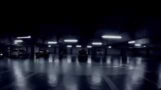 Video 44 v klidu - Kam se ztrácí (2014) oficial video