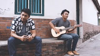 I Don't Care - Rendy Pandugo (Defa Derian & Prasetyo Nugroho cover)