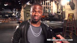 Kevin Hart YouTube video
