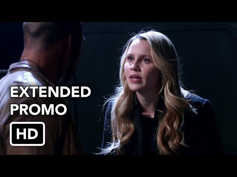 The Originals 1.15 (Preview)