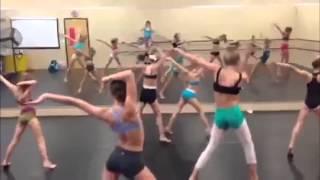 Complexity Club Dance Studio