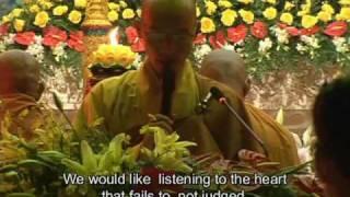 Hành Trình Phật Ngọc Hòa Bình Thế Giới Tại Việt Nam 3/11