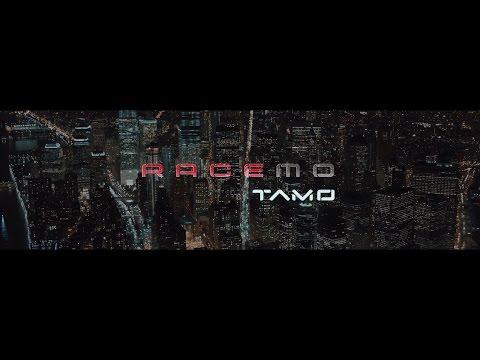 Aperçu d'une vidéo de l'article Tata se met au sport avec la Tamo Racemo