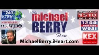 Shirley Q Liquor: Obama Ain't No Jesus