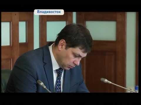 Приморье станет парусной столицей АТР во время ВЭФ–2018 - DomaVideo.Ru