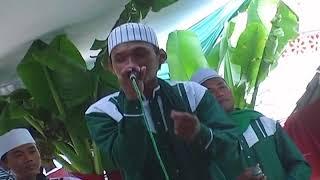 Video Qomarun - Ahbabun Nabi MP3, 3GP, MP4, WEBM, AVI, FLV Juli 2018