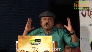 Komban Movie Press Meet Part 1