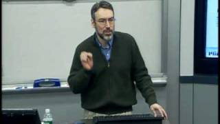 Lec 2 | MIT 2.830J Control Of Manufacturing Processes, S08