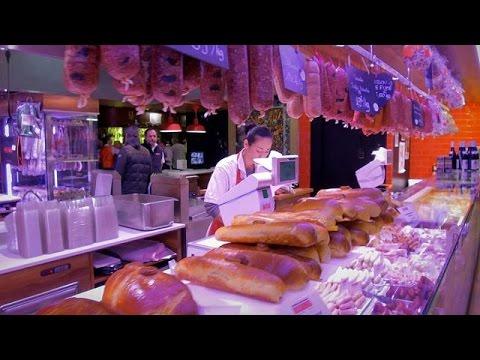 Επίσκεψη στη Λυών: Γεύσεις και αρώματα από την παγκόσμια πρωτεύουσα της γαστρονομίας – life