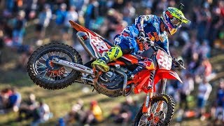 Nonton Tony Cairoli Campione Del Mondo 2017   Tribute  222 Film Subtitle Indonesia Streaming Movie Download
