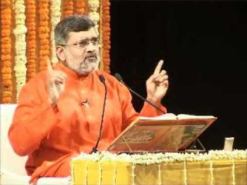 Bhagavad Gita, Chapter 10, Verses 16-21, (292)