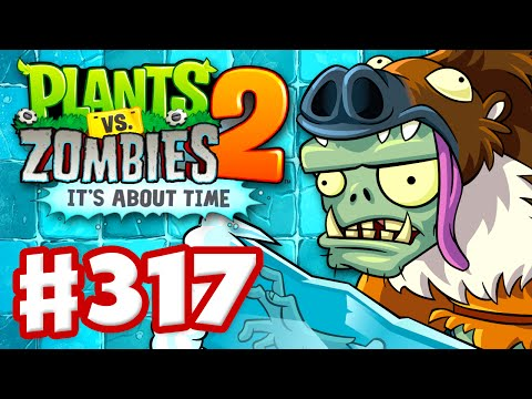 plants vs zombies 2 it's about time android free download