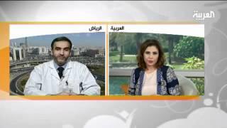 نصائح لمريض السكري في شهر رمضان