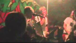 Video Nezime v minulosti(live)