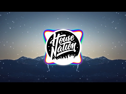 Tom Budin - We Are Done (ft. Enya Angel)