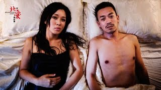 Nonton Beijing Love Story                     2014  Official Hong Kong Trailer Hd 1080 Hk Neo Carina Lau Film Subtitle Indonesia Streaming Movie Download