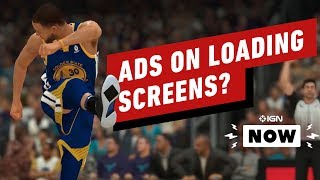 Are Unskippable Ads the Future of Games? - IGN Now by IGN