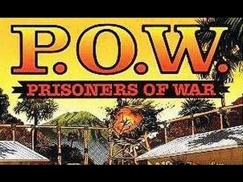pow prisoners war cheats nes