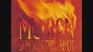 Mc Ren - Shock Of The Hour - You Wanna Fuck Her - 06