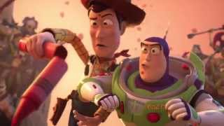 Nonton Toy Story That Time Forgot Clip  Bonnie S Toys Vs  Reptillus Maximus Film Subtitle Indonesia Streaming Movie Download