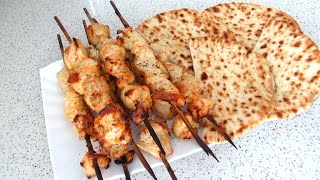 chicken kebab recipe, chicken kabob, easy kebab recipe chicken kebab recipe, chicken shish kebab, easy chicken kabob recipe, ...