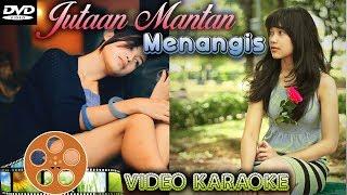 Video JUTAAN MANTAN MENANGIS MENDENGAR LAGU INI - Lagu Galau Terbaik 2017 MP3, 3GP, MP4, WEBM, AVI, FLV September 2017