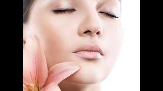 顔のしわを取る方法。ためしてガッテンで紹介された原因・予防法