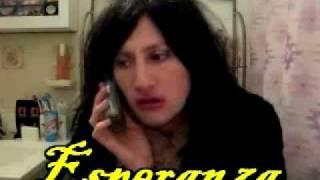 Spanish Soap Opera Parody
