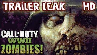 Un primo sguardo alla modalità zombi presente in Call of Duty World at War II.****DONATION PAYPAL****https://www.paypal.me/santoremix--------------------------------------------------------------------------------------------------------*PAGINA UFFICIALE FACEBOOK*https://www.facebook.com/Planet-Santoremix-501458780021902/timeline/?ref=aymt_homepage_panel*CINEMA BLU RAY E DVD FACEBOOK*https://www.facebook.com/groups/1388749034779423/*GRUPPO TELEGRAM*https://telegram.me/joinchat/C-LQ1kDDp_gs7YYUmfWZUg*ID PSN*santoremix
