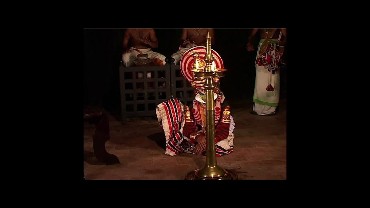 Subhadrādhanañjayam Srastum Vanchati