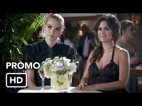 hart of dixie - promo 4x08