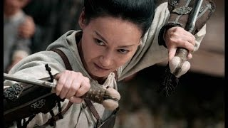 Nonton Boom Action Movies 2016   Chinese Time Raiders Fantasy Warrior   New Adventure Movies 2016 Film Subtitle Indonesia Streaming Movie Download